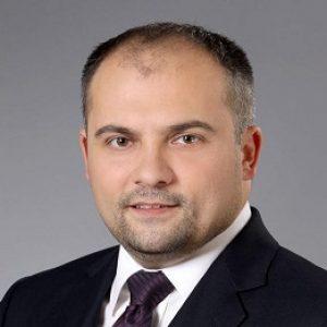 Stefan Pirpiliu