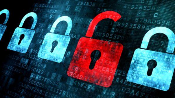 security-lock-800x450-contentfullwidth-605x
