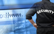 18 internet privacy shutterstock 41020669 465x390 1